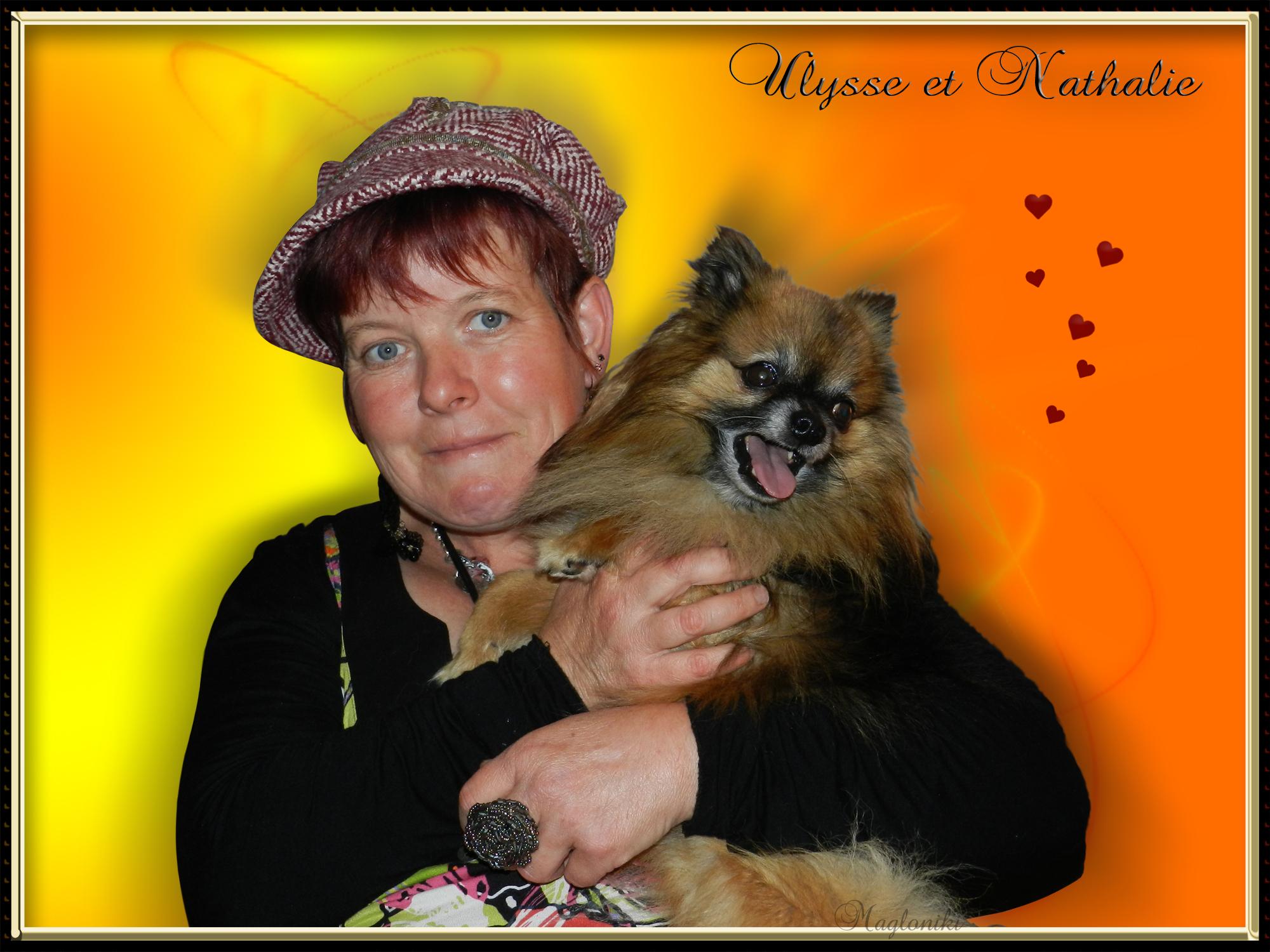 http://magali.leroy3.free.fr/tmnfmod/ASSOCIATION%20FILLERETTE/Nathalie/DSCN0037bis.jpg